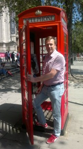 London 2012-05-26-075
